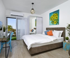 EretZefat Safed Israel