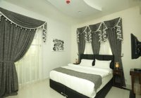 Отзывы Dubai Moon Apartments