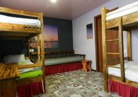 Отзывы Hostel Uralskie Gori
