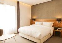 Отзывы Smarts Hotel, 3 звезды