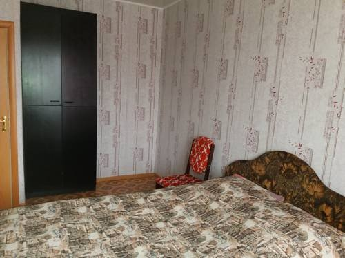 Hotel Dobroye - фото 27