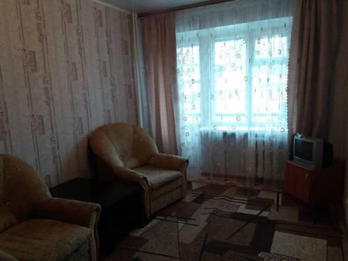 Hotel Dobroye - фото 12