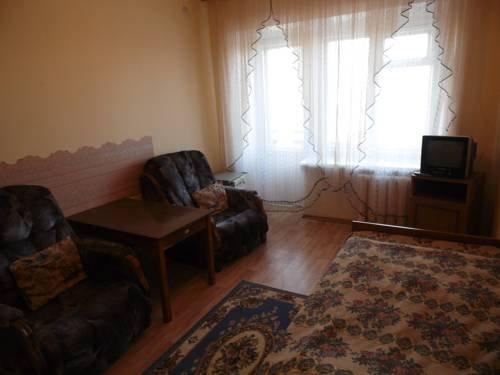 Hotel Dobroye - фото 13