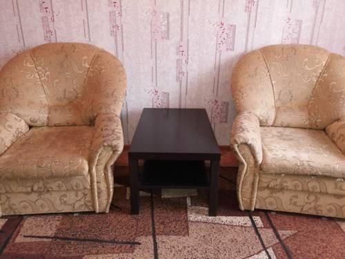 Hotel Dobroye - фото 15