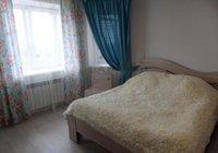 Отзывы Apartment on Aviatorov 10