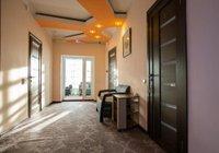 Отзывы Aldan Guest House