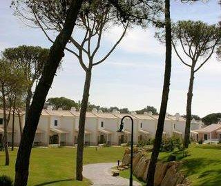 Vila Bicuda Villas Resort
