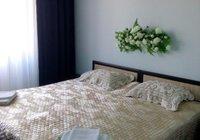 Отзывы Tet-a-Tet Hotel in Afipskiy