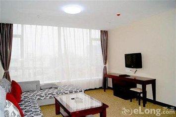 Weifang Hui Xuan Business Hotel