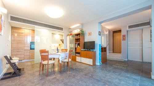 Apartment Mair - фото 5