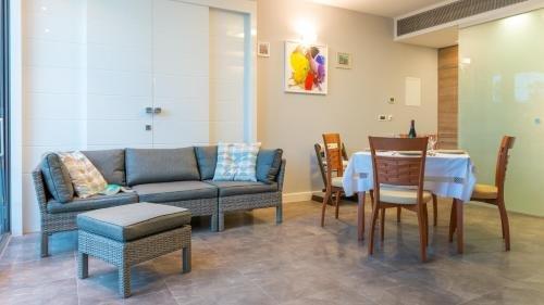 Apartment Mair - фото 9