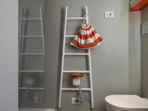 Anjoy&Bleev Rooms - фото 14