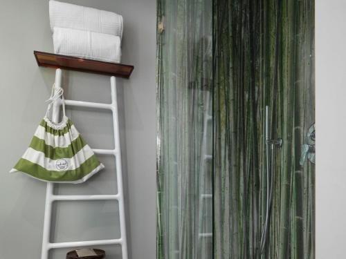 Anjoy&Bleev Rooms - фото 21