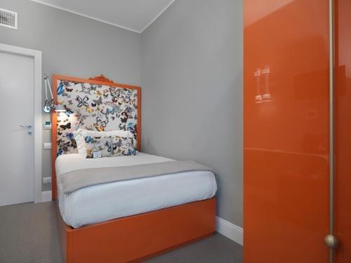 Anjoy&Bleev Rooms - фото 5