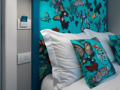 Anjoy&Bleev Rooms - фото 9