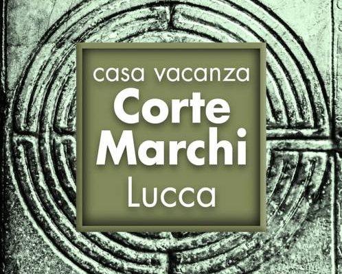 Corte Marchi Vacanze - фото 17