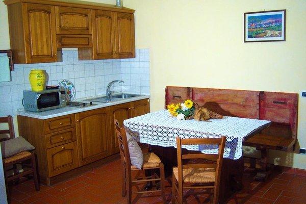 Villa Cortinella - фото 3