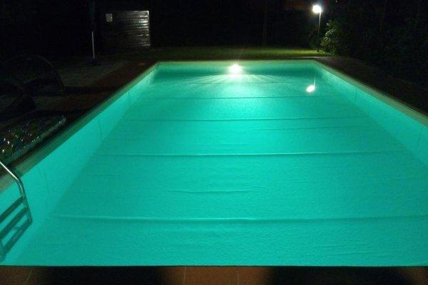 Villa Cortinella - фото 5
