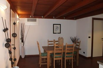 La Selvotta Suite - фото 12