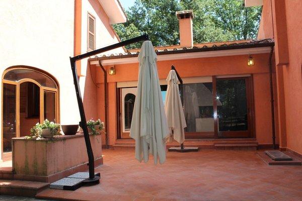 La Selvotta Suite - фото 5