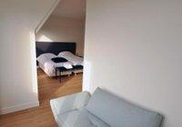 Отзывы Boetiek Hotel Kampen