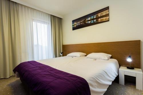 Hubska Apartments - фото 4
