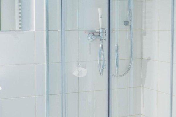 Villa Sopocka - фото 9