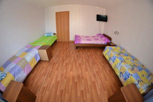 Apartments Exclusive12-2 - фото 1