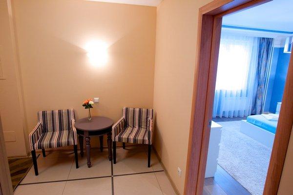 Apartments Exclusive12-2 - фото 2