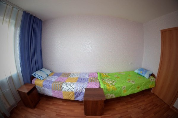 Apartments Exclusive12-2 - фото 4