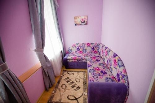 Guest House Kupecheskiy - фото 3