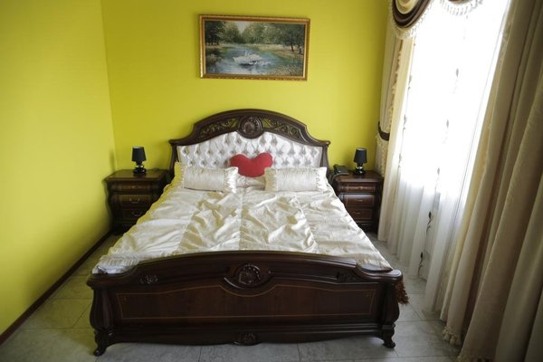 Korolevsky Dvor - фото 50