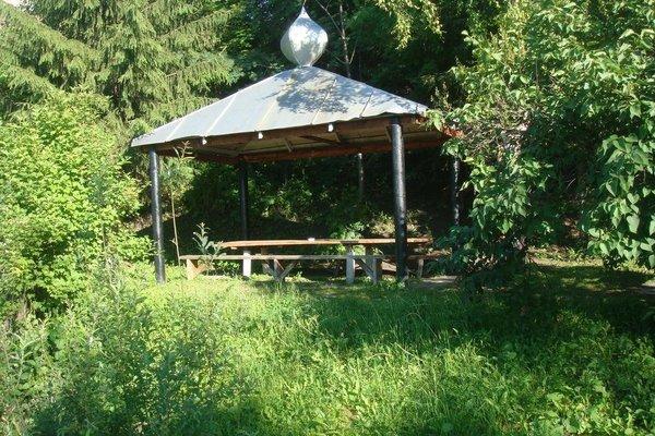 Dom U Pruda - фото 2