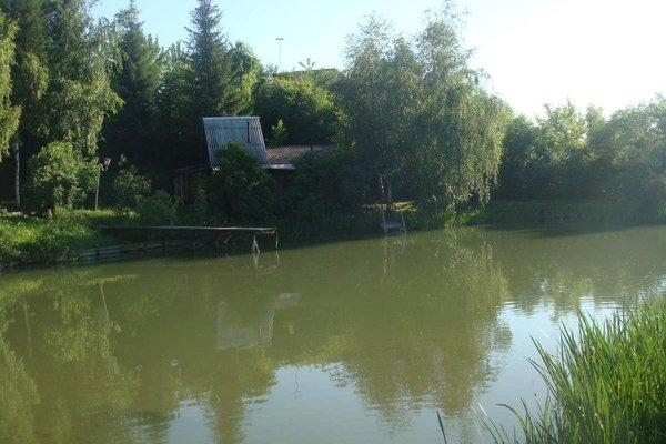 Dom U Pruda - фото 4