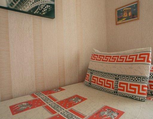 Paris Rooms, Минск