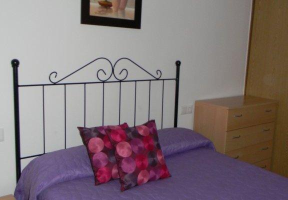 Apartamento Granada Monachil - фото 1