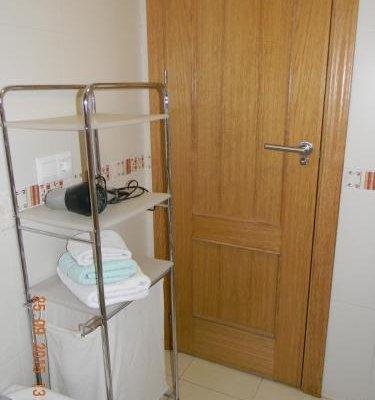 Apartamento Granada Monachil - фото 13