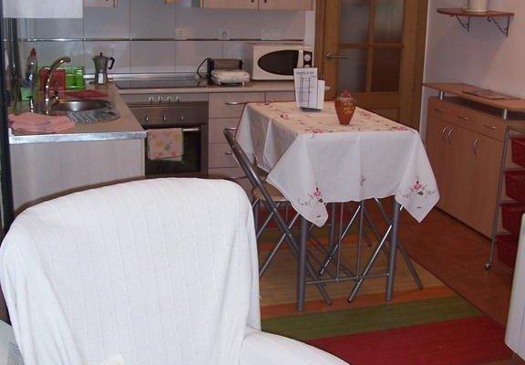 Apartamento Granada Monachil - фото 14