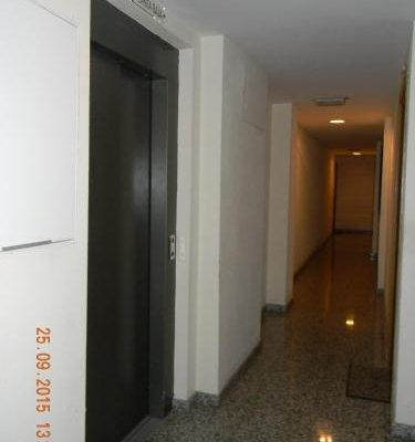 Apartamento Granada Monachil - фото 16