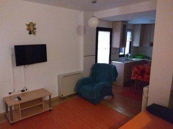 Apartamento Granada Monachil - фото 6