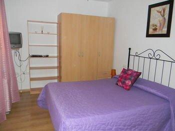Apartamento Granada Monachil - фото 8