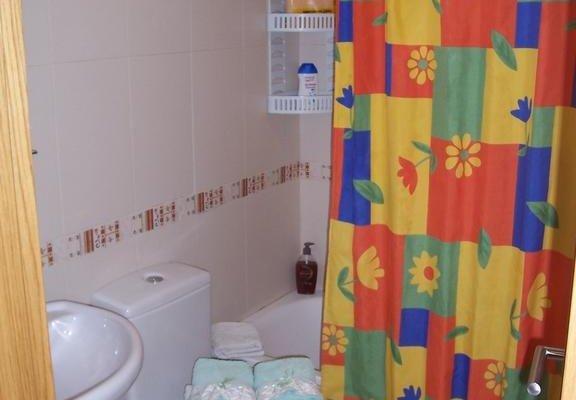 Apartamento Granada Monachil - фото 9