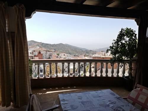 Castillo de la Hazalara - фото 19