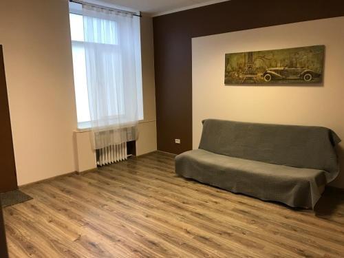 Studio Apartment - фото 2