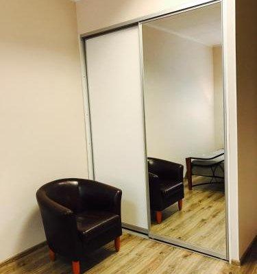 Studio Apartment - фото 3