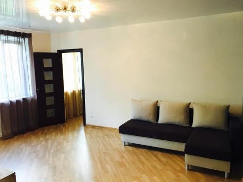 Studio Apartment - фото 6