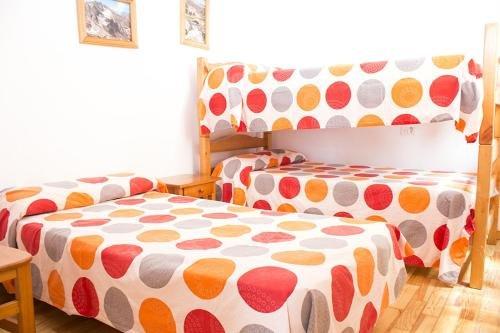 Apartamentos Grist - фото 6