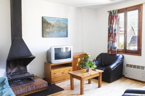 Apartamentos Grist - фото 8