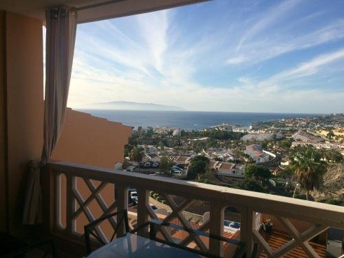 Ocean View San Eugenio - фото 2