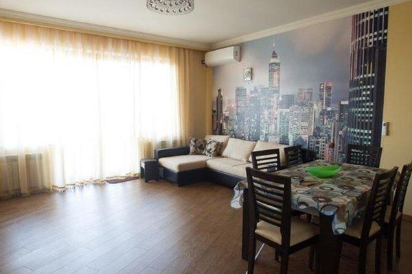 Batumi Appartments - фото 1